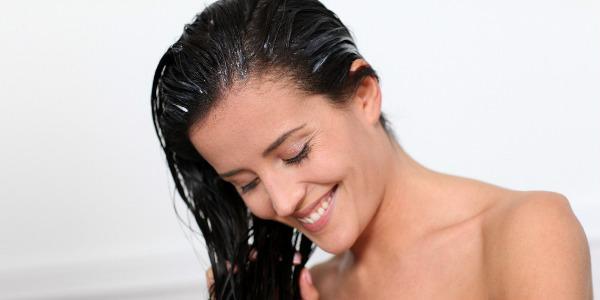 мумие для волоссс