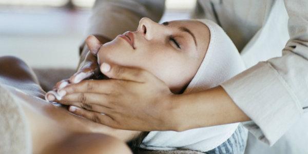 Салициловая кислота в косметологии