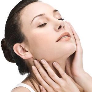 шелушения кожи лица
