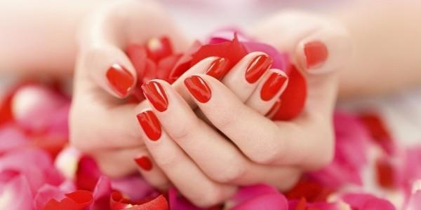 Можно ли делать наращивание  ногтей гелем в домашних условиях