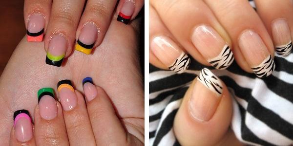 Можно ли делать наращивание ногтей гелем в домашних