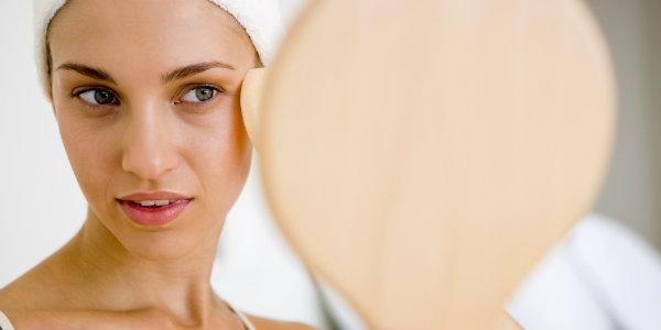 Что такое аппаратная чистка лица, какие бывают виды их обзор и возможные риски процедуры