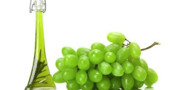 масло виноградной косточки  для лица в домашних условиях