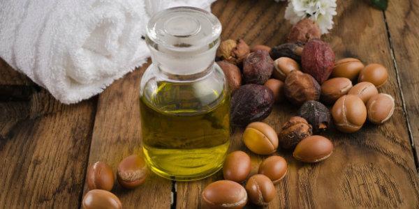 Эффективные способы применения арганового масла