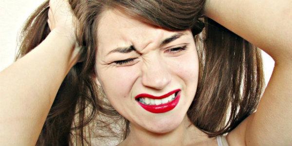 Узнайте стратегию лечения при возникновении себореи кожи головы