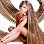 Узнайте все про биоламинирование волос какие достоинства и есть ли недостатки у этой процедуры