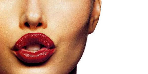 болезненные губы комплексный подход к решению проблемы