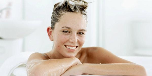 лечения при возникновении себореи кожи головы