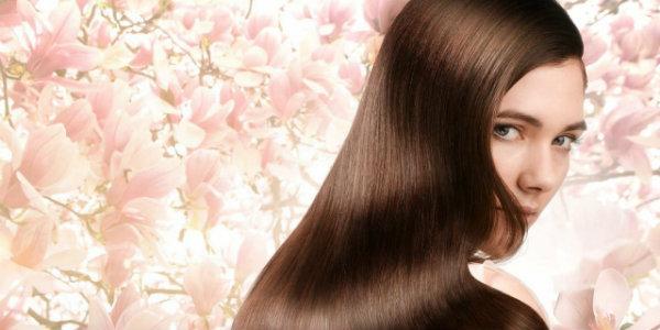 вернуть волосам шелковистость и сделать их мягкими