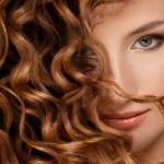 Учимся ухаживать за волосами секреты завивки в домашних условиях