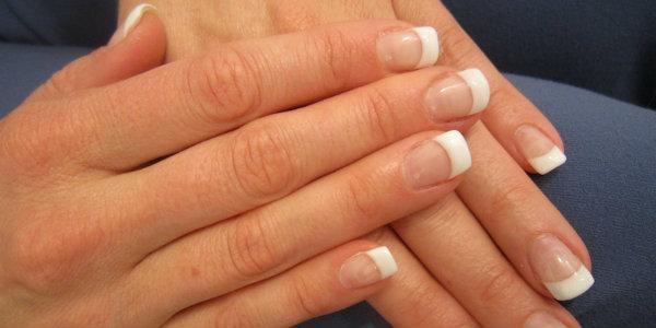 квадратная форма –  лучше решение для ваших ногтей