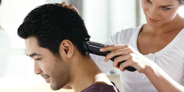 машинка для стрижки волос выбор применение и содержание