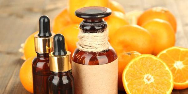 apelsinovoe efirnoe maslo