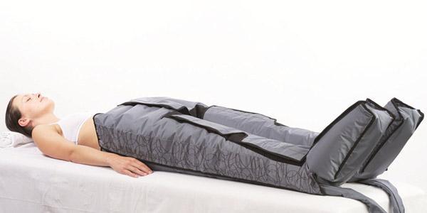 apparatnyj limfodrenazhnyj massazh