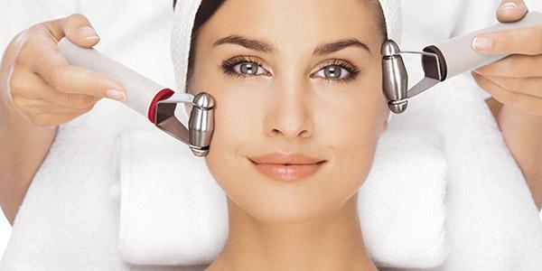 chistka litsa u kosmetologa