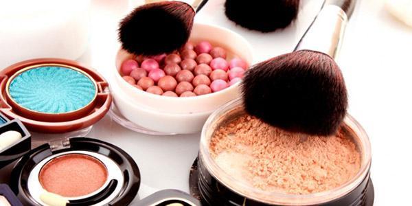 dekorativnaya kosmetika