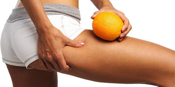 polzva limfodrenazhnogo massazha protiv tsellyulita