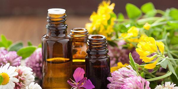 Разбираемся как принимать льняное масло, какая от него польза и возможный вред