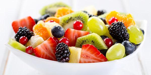 fruktovyj salat