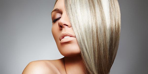 kalifornijskoe melirovanie dlya blondinok