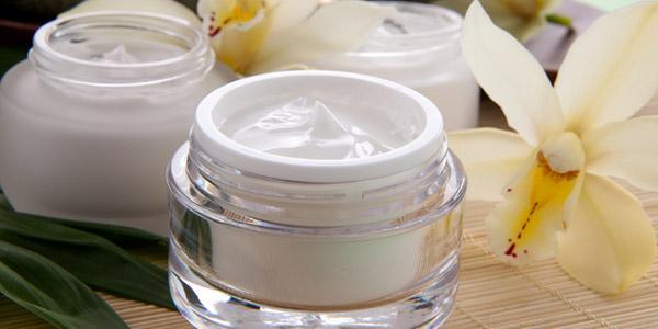 Крема для ухода за кожей после шугаринга