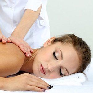 limfodrenazhnyj massazh