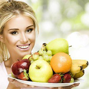luchshie vitaminy dlya volos