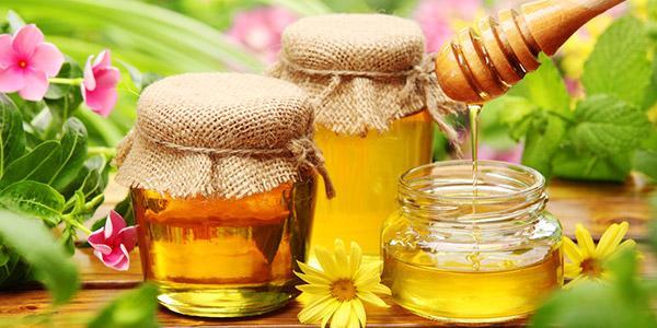 Для чого корисно льняне масло