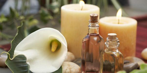 efirnye masla v kosmetologii