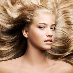 Учимся делать ламинирование поврежденных волос в домашних условиях