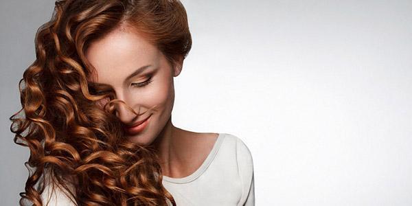 Как сделать полировку волос в домашних условиях (видео)