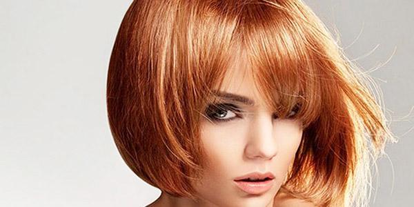 Чем отличается шатуш от балаяж: окрашивание на волосах разной длины