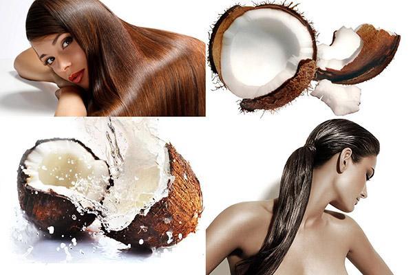 Какое масло лучше использовать для волос: ТОП проверенных вариантов