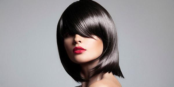 Как самой себе аккуратно и правильно подстричь кончики волос в домашних условиях