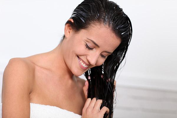 Восстанавливаем и улучшаем волосы при помощи яичных масок