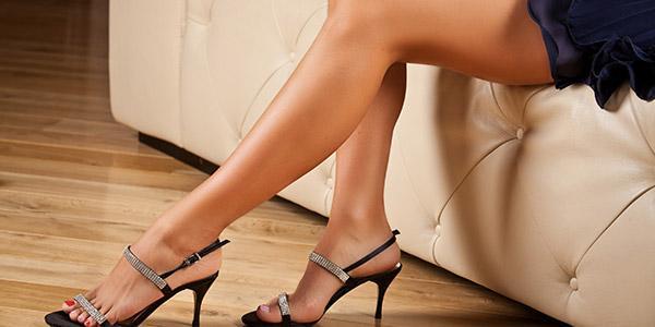Особенности применения технологии шугаринга на различных участках тела (рук, ног, спины, живота, подбородка, верхней губы, бровей)