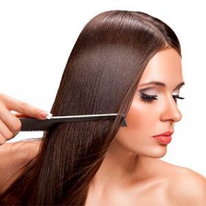 Ботокс (Botox) для волос: что это за процедура, кому она подходит, а кому лучше от нее воздержаться