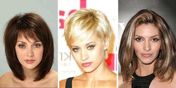 Создаем прикорневой объем волос технологией флиссинга и используем альтернативные варианты в домашних условиях