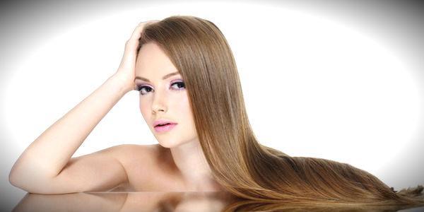 Все о процедуре ламинирование волос: описание, технология и последствия