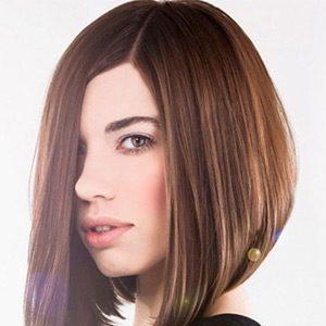 Список ТОП -13 брендов профессиональных красок для волос