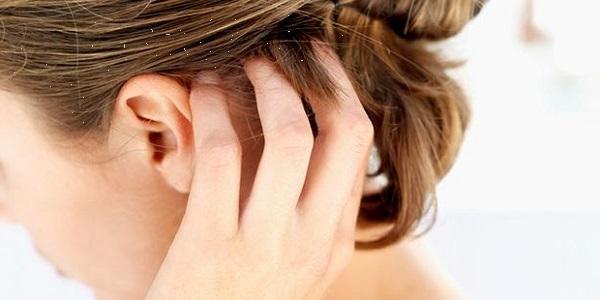 Список лучших брендов безсульфатных шампуней для волос