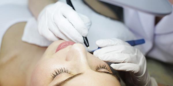 Как избавиться от волос на теле навсегда: ТОП средств