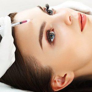 Лучшие витамины против выпадения волос у женщин: аптечные витамины и витаминные маски