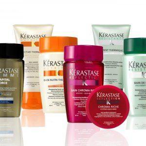 Домашние маски с алоэ: полезные рецепты для разных типов волос