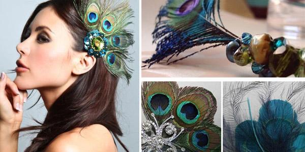 Новогодние прически на средние волосы с челкой: лучшие классические идеи