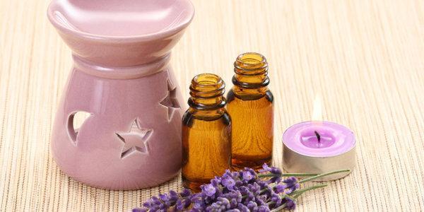 Эфирное масло лаванды: состав, лечебные свойства, области применения