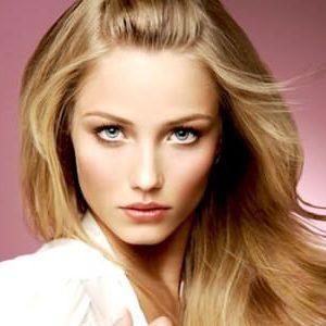 Возможно ли безопасное осветление волос супрой: все что нужно знать о процедуре