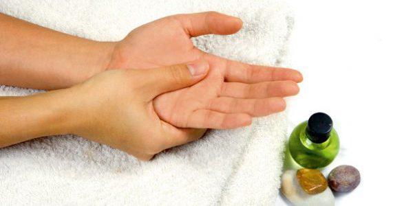 4 способа укрепить ногти в домашних условиях: действенные рецепты