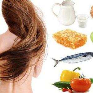 Эффективные домашние рецепты восстанавливающих масок для волос