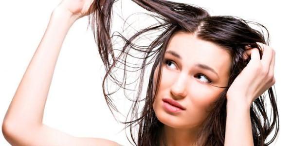 Увлажняющие маски: лучшие домашние рецепты для каждого типа волос